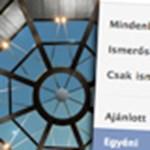 Netgeneráció (4.): Közösségi oldalak, virtuális játszóterek