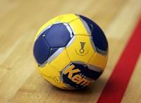 A női kézilabda-bajnokság 7 meccse közül hat elmarad a járvány miatt