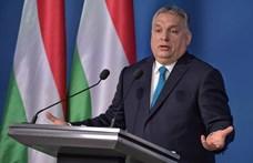 Orbán bejelentette, hogy egy teljes évig finanszírozzuk három szíriai kórház működését