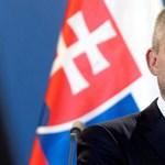 A Pellegrini-kormány is belebukik a Kuciak-gyilkosságba?