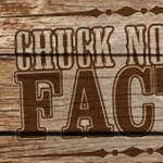 Internet-hype: a legjobb tudományos Chuck Norris-viccek