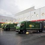 Bevásárolja magát a takarékszövetkezeti integráció a Postába