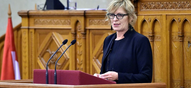 Pereskedik a Helsinki a közigazgatási bíróságok miatt