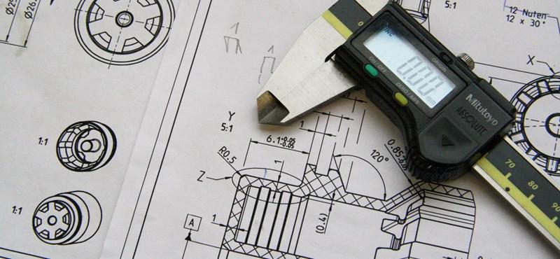 Mérnökökből és fizikai dolgozókból van a legnagyobb hiány