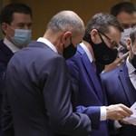 Franciaország 500 ezer vakcinát ad szegény országoknak