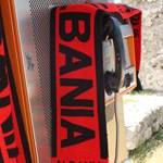 Láttuk az albán csodát. Íme!