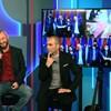 Duma Aktuál: Csip-csip csóka és egy agresszív kecske az előválasztási kampányban