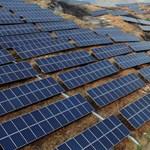 Drágulhatnak a napelemek