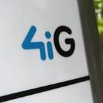 1 milliárd forintos közbeszerzést nyert a 4iG