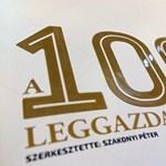 Eltávolítottak 12 milliárdost a leggazdagabb magyarok toplistájából