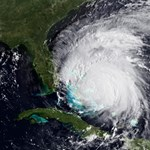 Szükségállapotot hirdettek Debby miatt Floridában