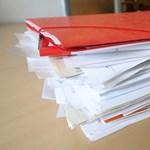 Magáncégek is kezelhetnének közadatot egy fideszes indítvány szerint