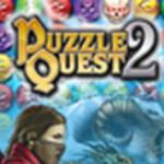 Kipróbáltuk - Puzzle Quest 2