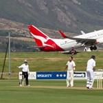 Volt, aki inkább leszállt: hatalmas riadalmat okozott egy repülőn egy wifi-csatorna neve