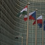 Financial Times: Sutba kell hajítani Európa megosztó szellemi térképét