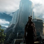 Witcher 2 fejlesztők - soha nem fogunk másolásvédelmet használni