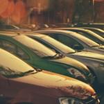 Nem vár sarc az autósokra – közleményben válaszolt az I. kerület a Magyar Nemzetnek