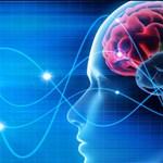 Ha beültetik ezt a kis kütyüt az agyba, telefonnal is manipulálni tudják azt
