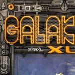 Fizethet a Galaktika: 267 írót loptak meg