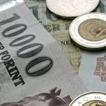 GKI: csúcsára érhetett a magyar gazdaság növekedése