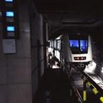 Mától egy hónapig nem áll meg a 2-es metró a Kossuth téren