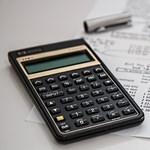 Egy ingyenes alkalmazás, amellyel könnyedén tanulhattok számvitelt
