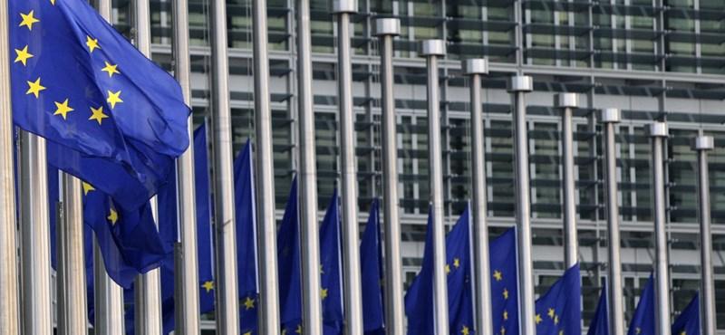 A kormány a minimálisat elérte: az EU nem tart vissza magyar támogatásokat