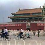 Itt az évszázad kérdése és a válaszok: Mikor éri utol Kína Amerikát?