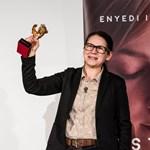 Szexuális zaklatás: ébresztőt fújnak a szakmának Enyedi Ildikóék