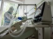 A Washingtoni Egyetem szerint kimaradt 9500 áldozat a magyar járványstatisztikából
