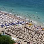 Elérhető luxus Bulgáriában