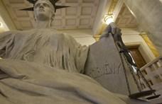 A devizahiteles Lovasné ügye az Erste ellen nem áll jól az Európai Bíróságon