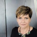 Kálmán Olga a fél karját adná egy Simicska-interjúért