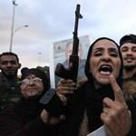Orbán török szövetségese Líbiában is kavarni kezd