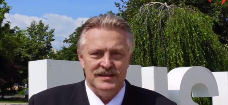 Miskolcon is megvan a közös ellenzéki polgármester-jelölt