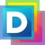 Androidosok, megérkezett a mobilt digitális képkeretté varázsoló app!