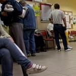 Nem árt fenntartással kezelni a friss magyar statisztikai adatokat