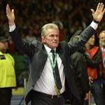 Régi ismerős tér vissza a Bayern edzőjeként?