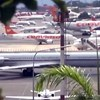 A moszkvai magyarázat: csak karbantartás miatt ment Venezuelába az orosz katonai gép