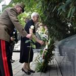 Száz éve született Maléter Pál, az 1956-os forradalom honvédelmi minisztere