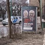 Fidesz és a leállított plakátkampány: nem változott az álláspont
