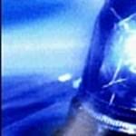 Szándékosan okozhatott baleseteket egy kisapostagi férfi, őrizetbe vették