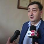 Bedobta a Mészáros Lőrincre és Habonyra tervezett különadót a Jobbik