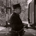 Az HBO is bemutatja az 1945-öt