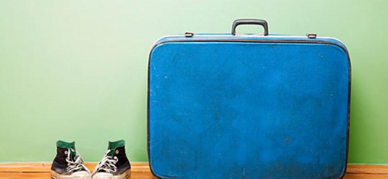 Bővülhet az utazásszervezők ingyenes útlemondási ideje