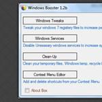 Így gyorsíthatja fel a Windowsát néhány kattintással