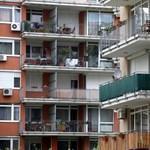 Már kétszáznál több egészségügyi dolgozó kapott lakást civilektől