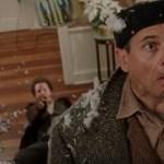 Lesz-e idén karácsonykor Reszkessetek, betörők a tévében?