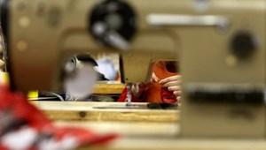 Így változik a szakképzési törvény: tanulószerződések, közismereti tárgyak