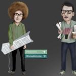Így kereshet pénzt azzal, hogy csak a számítógépét nyomogatja